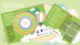 Educazione Famiglia_Fondazione