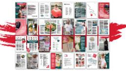 Brand Design_Magazine