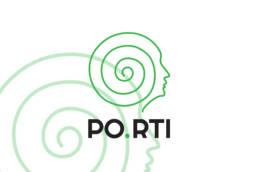 Brand Design_Logo
