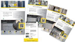 Brand Design_Schede Prodotto