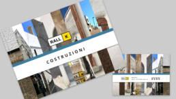 Brand Design_Catalogo costruzioni copertina