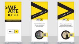 Brand Design_Roll up