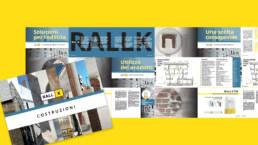 Brand Design_Catalogo costruzioni interno