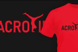 Acroliberty_T-Shirts