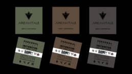 Areavitale_Business-card