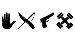 Areavitale_Simboli